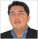FRANCIS JULIAN G. LORICA